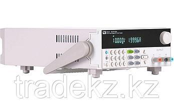 Лабораторный источник питания ITECH IT6952A, напряжение до 60 В, ток: до 25 А, мощность: до 600 Вт, фото 2