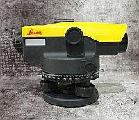 Оптический  Нивелир Leica NA520, фото 1