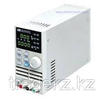 Лабораторный источник питания ITECH IT6721, напряжение до 60 В, ток: до 8 А, мощность: до 180 Вт