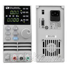 Лабораторный источник питания ITECH IT6721, напряжение до 60 В, ток: до 8 А, мощность: до 180 Вт, фото 2