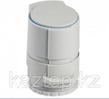 Сервопривод SD 20315-00N80-1S