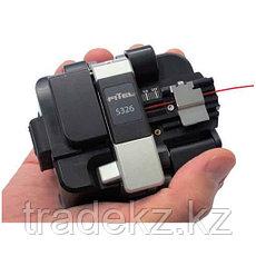 Прецизионный скалыватель для оптоволокна FITEL S326A, фото 2