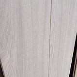 Ламинат Kronostar, коллекция ARTO, Ясень Арландо с фаской, фото 2