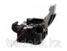 Прецизионный скалыватель для оптоволокна FITEL S326B, фото 2
