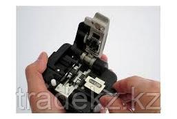 Прецизионный скалыватель для оптоволокна FITEL S326B, фото 3
