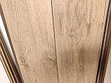 Ламинат Kronostar, коллекция ARTO, Дуб Кассель с фаской, фото 2