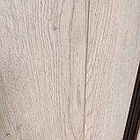Ламинат Kronostar, коллекция ARTO, Дуб Кронборг с фаской, фото 2