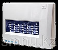 ГРАНИТ-24 - Прибор приемно-контрольный и управления охранно-пожарный