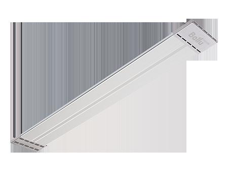 Инфракрасный электрический обогреватель Ballu BIH-APL-1.0