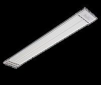 Инфракрасный электрический обогреватель Ballu BIH-APL-1.0, фото 1