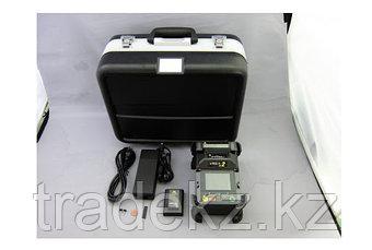 Сварочный аппарат для оптоволокна в комплектации со скалывателем S178A-22, фото 3