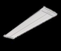 Инфракрасный электрический обогреватель Ballu BIH-APL-2.0, фото 1
