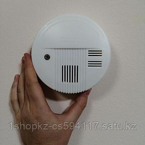 Детектор дыма, фото 2