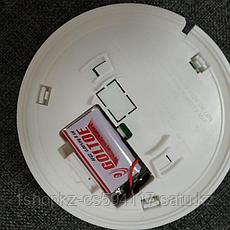 Детектор дыма, фото 3