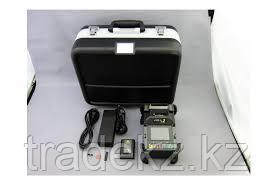 Сварочный аппарат для оптоволокна в комплектации со скалывателем S153A-22, фото 2