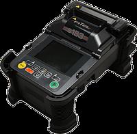 Сварочный аппарат для оптоволокна в комплектации со скалывателем S153A-22