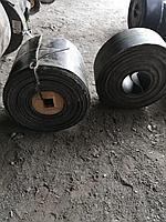 Лента конвейерная 3.600-3-ТК-200-2-2-0-И-НБ