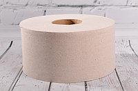 Туалетная бумага Набережные челны, 200м