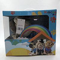 Развивающая игрушка щенок
