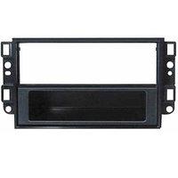 Переходная рамка для Chevrolet Aveo, Epica, Captiva, Ravon Nexia R3 2/1din Intro RCV-N01