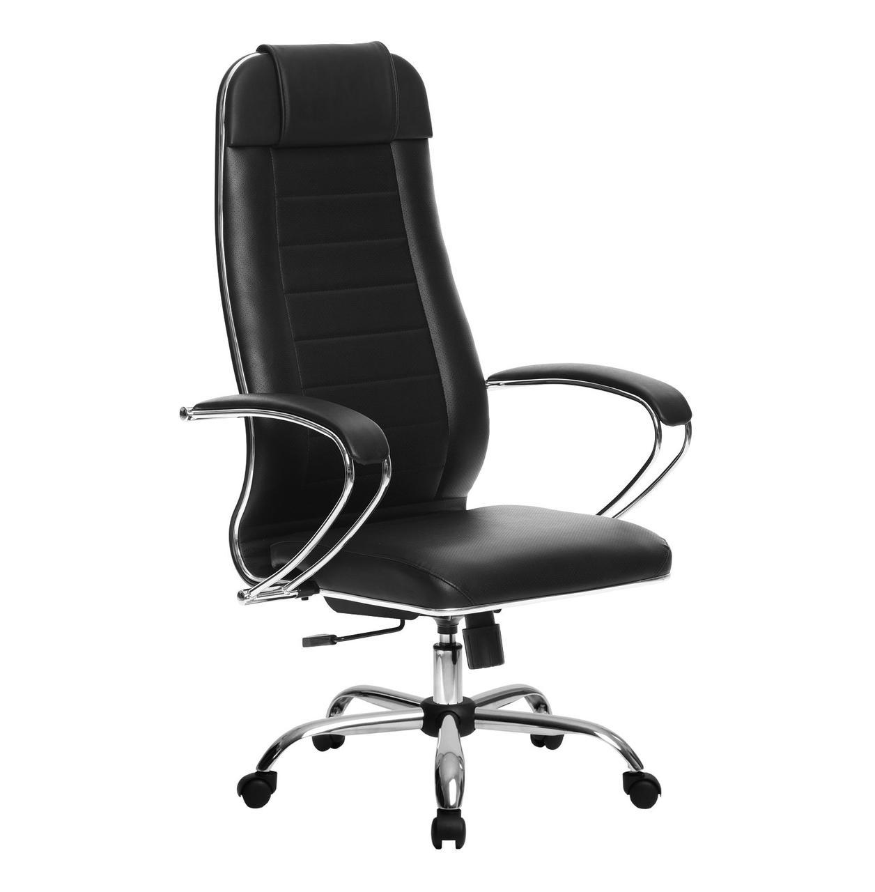 Эргономическое кресло Метта 29