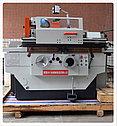 Круглошлифовальный станок GD-M5020A  для нар. шлифовки, фото 2
