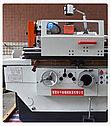 Круглошлифовальный станок GD-M5020A  для нар. шлифовки, фото 3