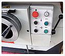 Круглошлифовальный станок GD-M5020A  для нар. шлифовки, фото 4