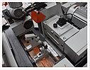 Круглошлифовальный станок GD-M5020A  для нар. шлифовки, фото 6
