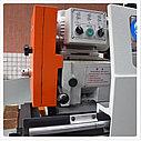 Круглошлифовальный станок GD-M5020A  для нар. шлифовки, фото 7