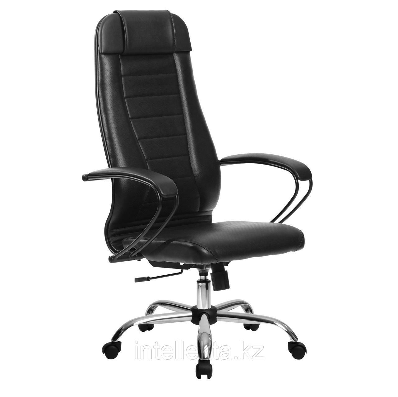 Эргономическое кресло Метта 30