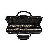 Флейта Rowell, фото 2