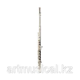 Флейта Rowell