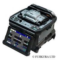 Сварочный аппарат Fujikura 86S Эксклюзивный дистрибьютор в Казахстане