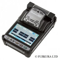 Сварочный аппарат Fujikura 36S Эксклюзивный дистрибьютор в Казахстане