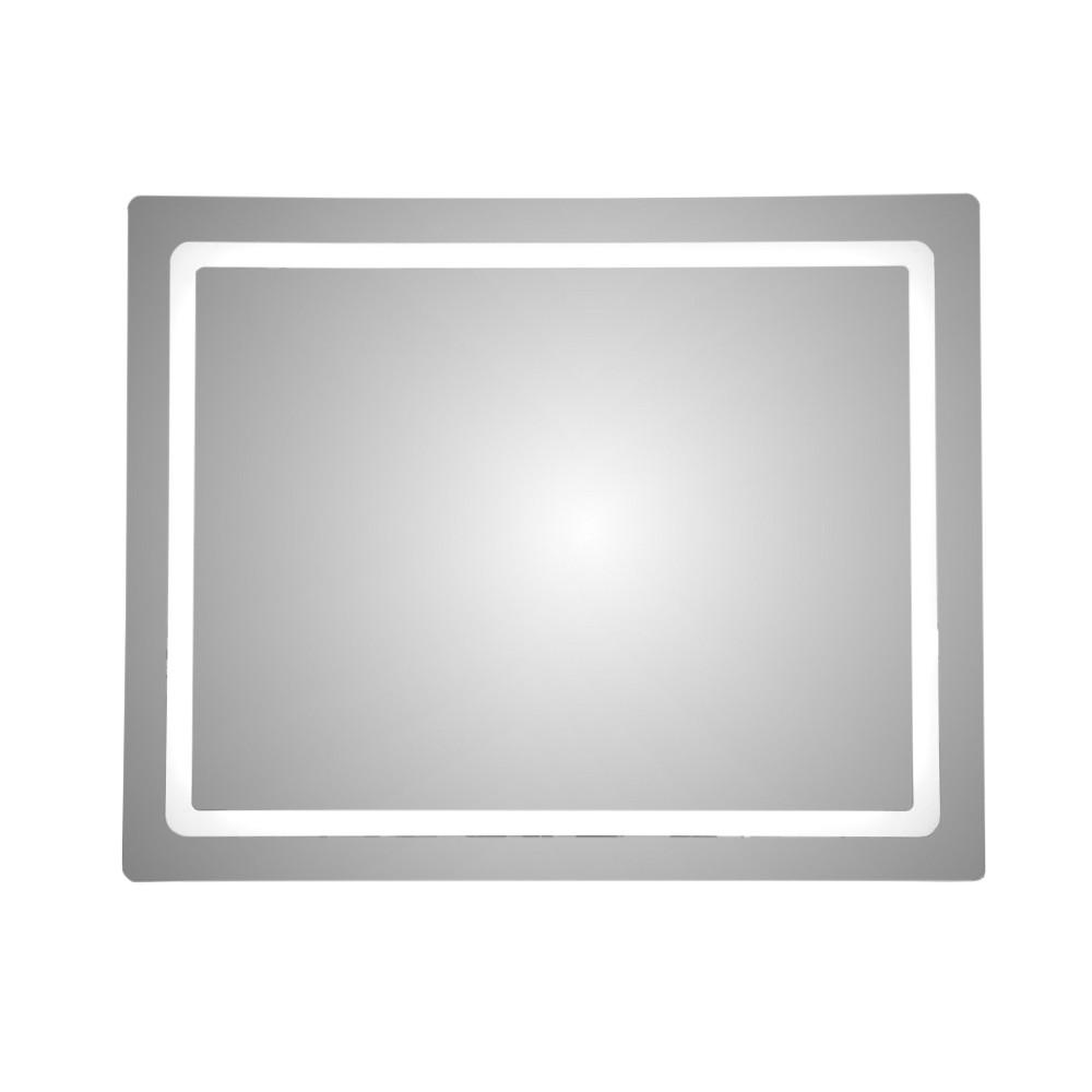 LED23 Зеркало с внутренней подсветкой