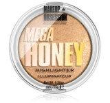 Хайлайтер Makeup Revolution/OBSESSION Honey