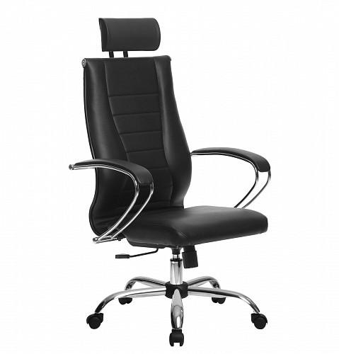 Эргономическое кресло Метта 35