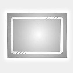 LED61 Зеркало с внутренней подсветкой