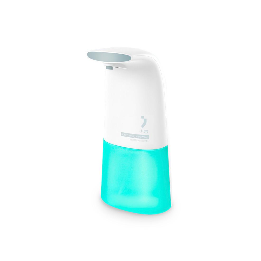 Дозатор мыльной пены Xiaomi Mini J (250 мл, White)