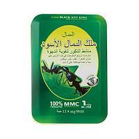 Препарат для мужской потенции Черный муравей
