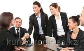 HR документация. Разработка, утверждение и внедрение HR документации