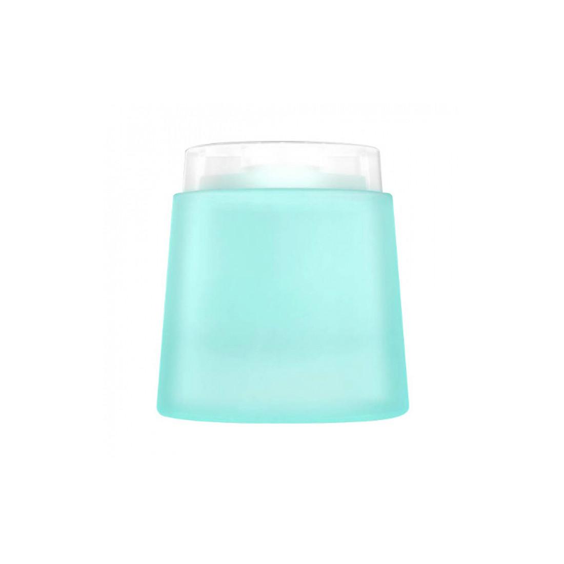 Сменный блок мыла Xiaomi Mi Auto Foaming Hand Wash XiaoJi (Cyan, Pink)