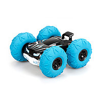 Exost: Машина 360 Торнадо синяя, 1:10 (Silverlit, США)