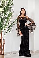 Вечернее платье izabella SPE-7129 (36)