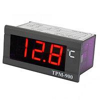 Термометр электронный TPM-900