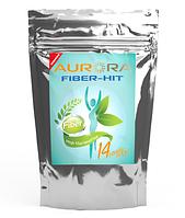 Файбер-Хит (Fiber-Hit), Аврора, 14 саше