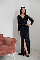 Вечернее платье Izabella RMN-2955 (38)