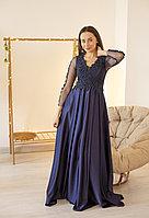 Вечернее платье izabella MYS-157 (38)