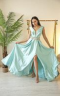 Вечернее платье izabella DKL-571 (38)